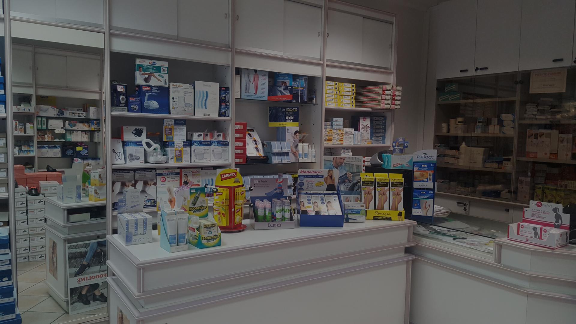 articoli sanitari a palestrina